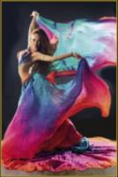 World of Orient Gala Show II - Oriental Superstars on Stage(Anzeige)