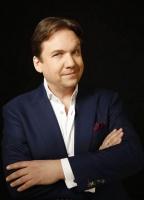 """Matthias Brodowy präsentiert: """"Oh, du Fröhliche!"""" die ultimative Nikolaus-Show"""