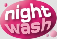 NightWash LIVETOUR mit Michi Dietmayr, Shahak Shapira u.a.