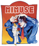MIMUSE MAXI MIX