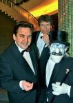 """BRODOWY & WUTSCHIK """"Die Bert Engel Show"""" - Ausverkauft!"""