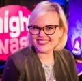 NightWash LIVETOUR 2019 mit Benni Stark, Jacqueline Feldmann, Tino Bomelino, Ben Schmid