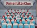 """MATTHIAS BRODOWY & DamenLikörChor """"Matthias Brodowy singt und trinkt mit dem DamenLikörChor aus Hamburg"""" neuer Termin: 13.11.2021"""