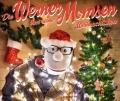 """WERNER MOMSEN """"Die Werner Momsen ihm seine Weihnachtsshow"""""""