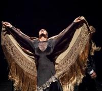 """ANTONIO ANDRADE QUARTETT  """"emociónes"""" - FlamencoShow"""