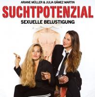 SUCHTPOTENZIAL - Sexuelle Belustigung