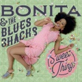 MIMUSE 4.0 - Die Rhythm & Blues-Night:BONITA & THE BLUES SHACKS -