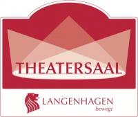 Theatersaal Langenhagen