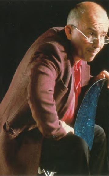 armin fischer kabarettist
