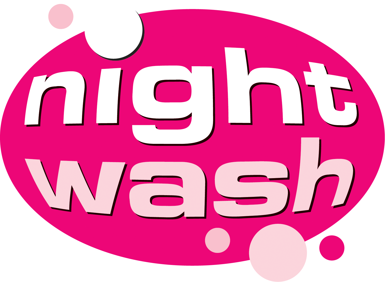 NightWash Club