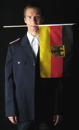 Erik-Lehmann