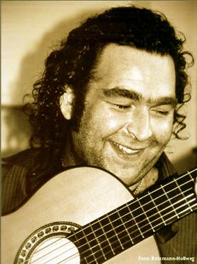 Rafael-Cortes