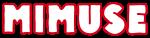 Mimuse.de